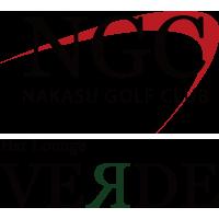 博多・中州エリアのシミュレーションゴルフなら 中洲ゴルフクラブ Barlounge VERDE